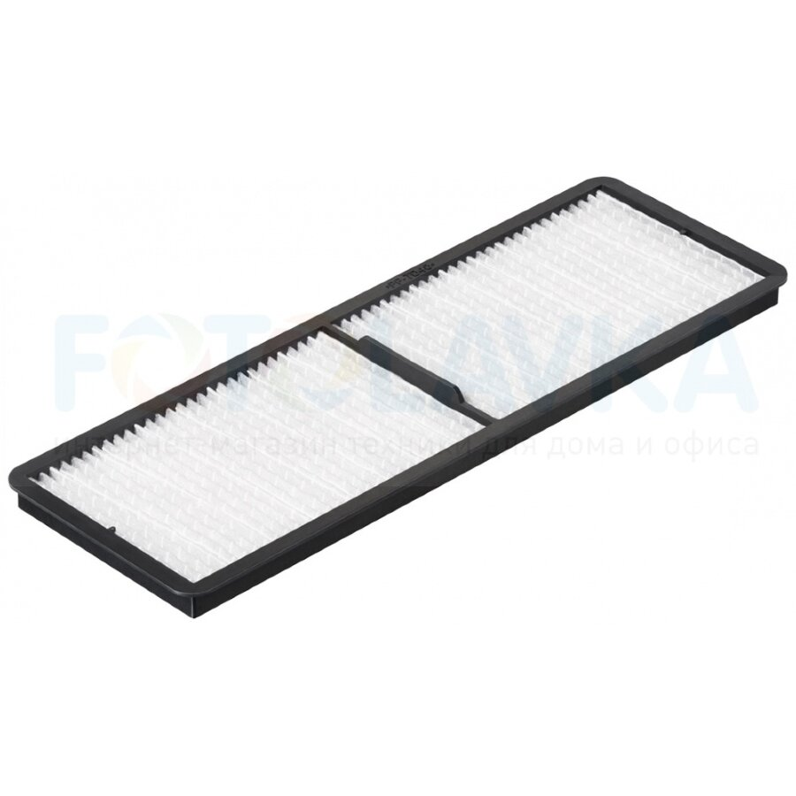 Air Filter - ELPAF36 - EB-42x/EB-43x
